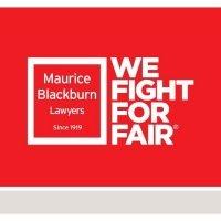 MauriceBlackburn
