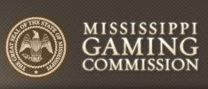 MississippiStateLawsonGambling
