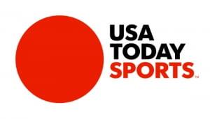 USA_TODAY_sportify_poker