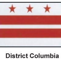 district_columbia