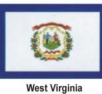 west_virginia