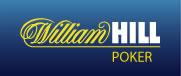 William Hill Poker