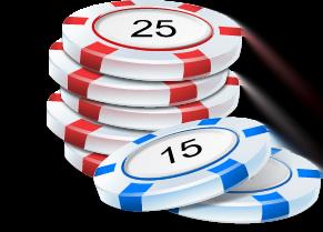 Ini Gudangnya pemberian di Judi Poker Asia! Mengapa?