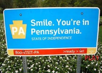 PennsylvaniaReadySetGoPlay